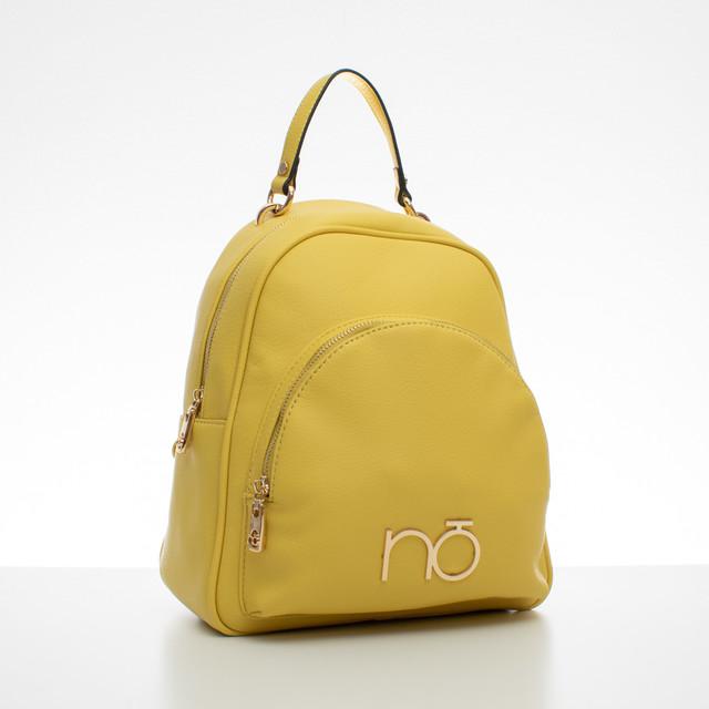 Batoh - do města Nobo žlutý