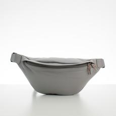 Ledvinka - Diana dámská šedá