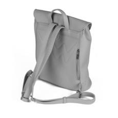 Batoh - Hermosa šedý